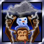 StormBlocks icon