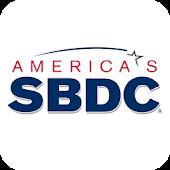 America's SBDC Annual Con