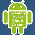 Inventory Maker 2 icon