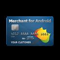 Merchant Lite logo