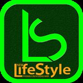 New LifeStyle