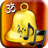God Ringtone + Bhajan + Aarti