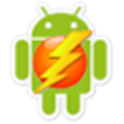 Memory Task Cleaner icon