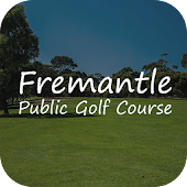 Fremantle Golf Course
