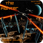 The Fighter Full