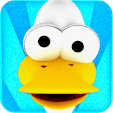 Mad Goose H.. file APK for Gaming PC/PS3/PS4 Smart TV