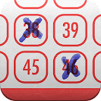Clever Lotto - 6aus49, EJ & EM