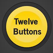 Twelve Buttons