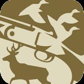 Danmarks bedste App til jagt