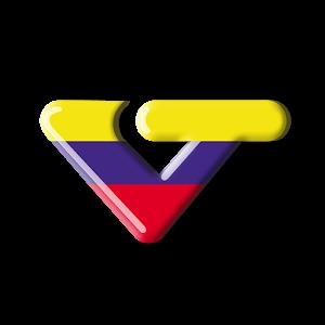 Venezolana de Televisión shows