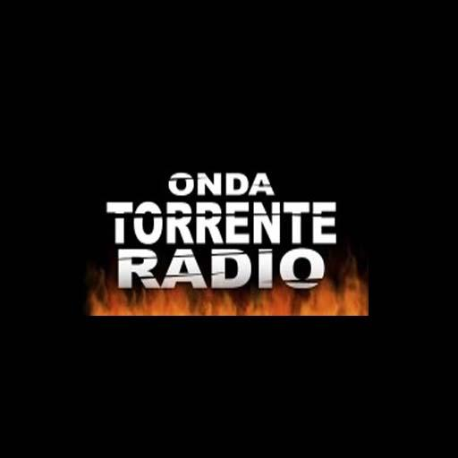 Onda Torrente Radio- screenshot