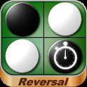Quick Reversal - Reversi icon