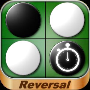 Quick Reversal – Reversi for PC and MAC