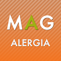 MAG Alergia icon