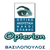 Opterion