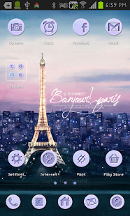 & Paris launcher theme,بوابة 2013 EP2kr8iWCTPQ8Gzb0U5X
