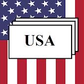 USA Citizenship USCIS Test Q&A