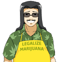Marijuana - The Truth icon