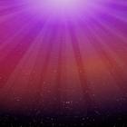 太陽能極光 - 現場壁紙 icon