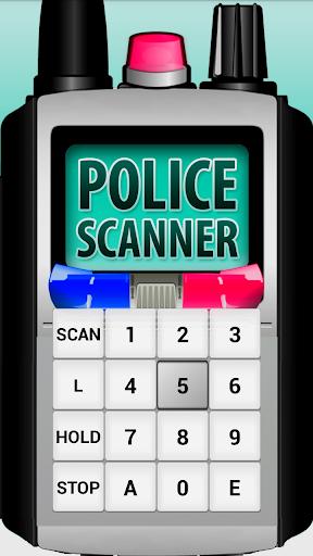 娛樂必備免費app推薦 警察廣播電台線上免付費app下載 3C達人阿輝的APP