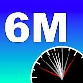 MMMeter