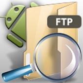 FTPViewer