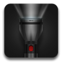 Nexus Flashlight (P) icon
