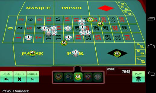 ruletka-simulyator-kazino