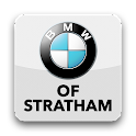 BMW of Stratham icon