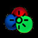 Screen Adjuster Free icon