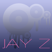 Jay Z Wallpaper App