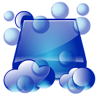 Cleaner Vibrazioni icon