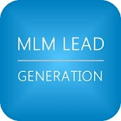 Generate Leads 4 Nuskin Biz