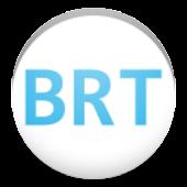 臺中 BRT 時刻表(直接查詢 臺中 BRT 公車動態)