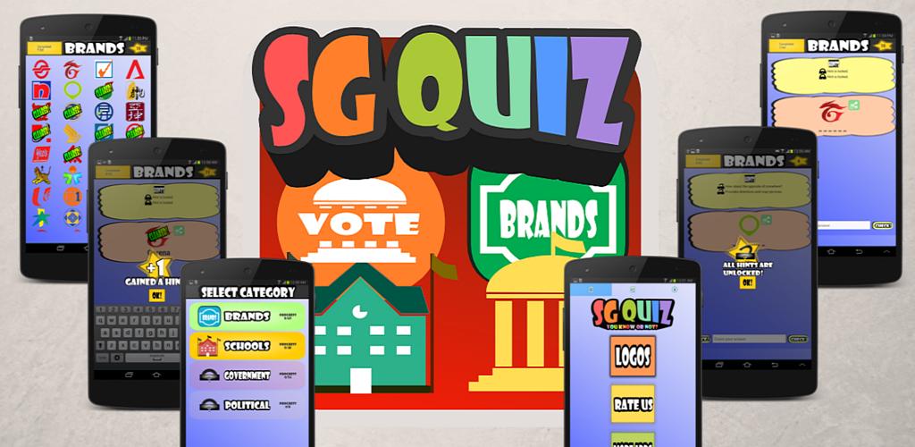 quiz 1 sg theme 1