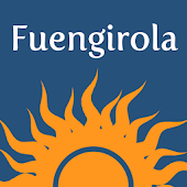 Guía de Fuengirola