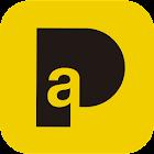 Paginas Amarillas icon