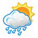 Weather Easy icon