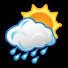 Weather Easy icon