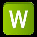 WISO Grades icon