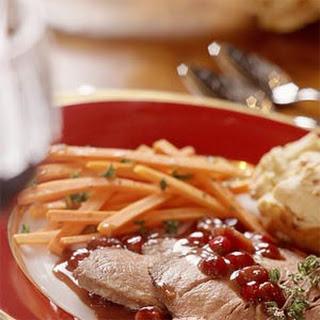 Julienne Carrots Recipes.