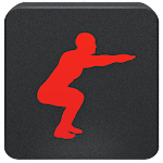 Runtastic Squats Workout v1.7
