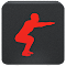 Runtastic Squats Workout 1.7 Apk