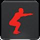 Runtastic Squats Workout v1.7