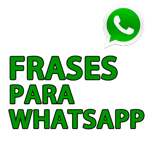Frases para WhatsApp for Android