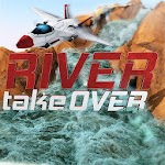 River Takeover Free