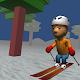 Ski Games Race 3D
