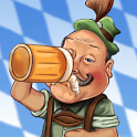 Beer Belch Pro icon