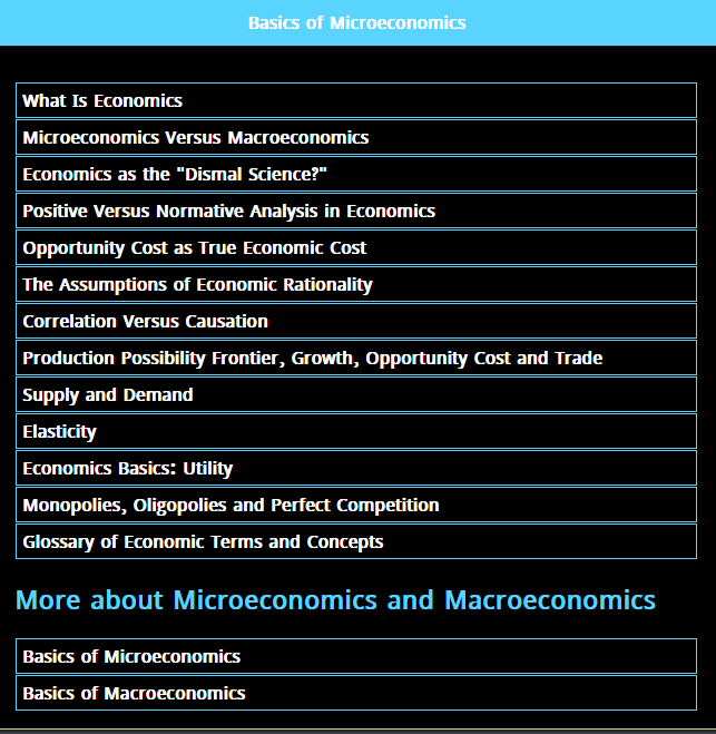 An Introduction to the Principles of Macroeconomics