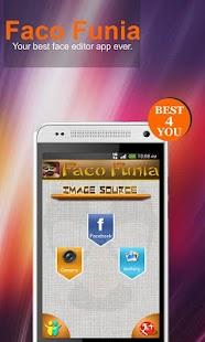 Faco Funia - screenshot thumbnail